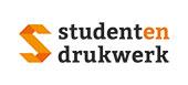 StudentenDrukwerk